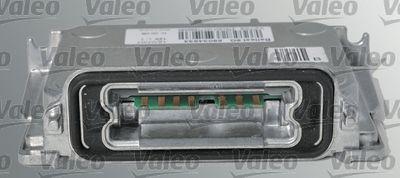 VALEO Xenon-ballast ORIGINAL PART (043731)