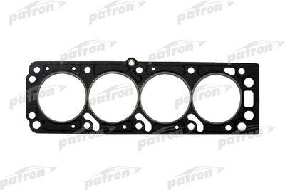 PATRON PG2-0030