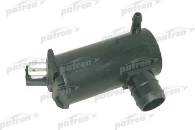 PATRON P19-0014