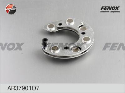 FENOX AR37901O7