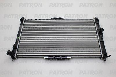 PATRON PRS3706