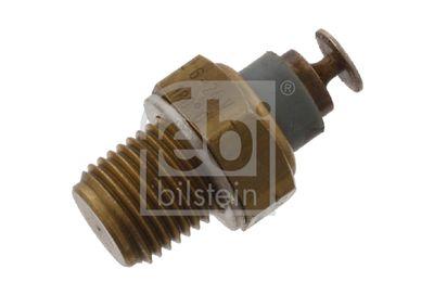 FEBI BILSTEIN Sensor, olietemperatuur (33825)