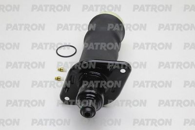 PATRON PAS1003