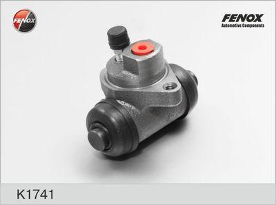 FENOX K1741