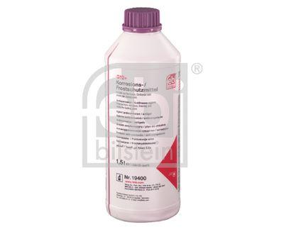 FEBI BILSTEIN Anti-vries/koelvloeistof (19400)