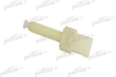 PATRON PE11026