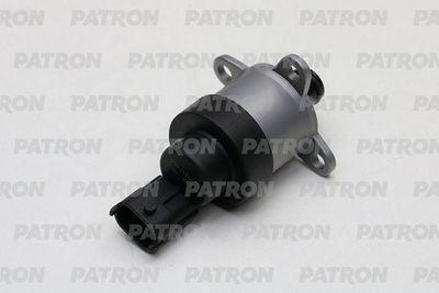 PATRON PRP025