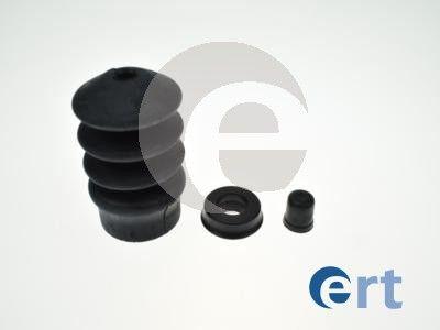 ERT 300613