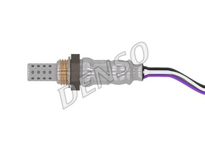 DENSO Lambdasonde Universal fit (DOX-0150)