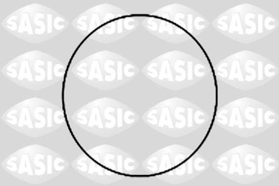 SASIC 1120780