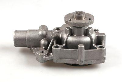 HEPU P1209