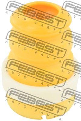 FEBEST CRD-AVF