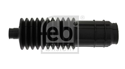 FEBI BILSTEIN Stuurhoes, besturing (12810)