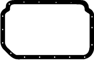 GLASER X58824-01