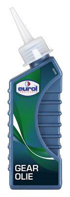 EUROL Versnellingsbakolie Eurol Gear Oil EP (E126207-100ML)