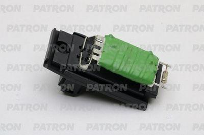 PATRON P15-0172