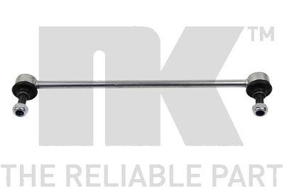 NK Stabilisatorstang (5115203)