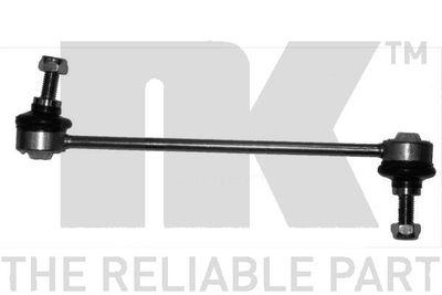 NK Stabilisatorstang (5112517)