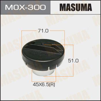 MASUMA MOX-300