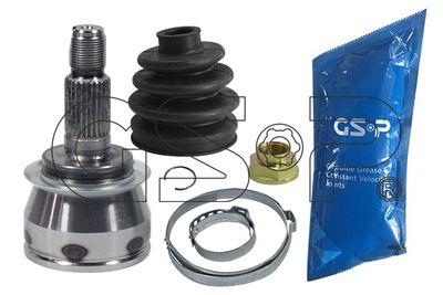 GSP 838002