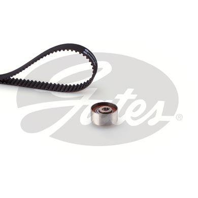 GATES Distributieriemset PowerGrip® (K015627XS)