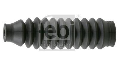 FEBI BILSTEIN Stuurhoes, besturing (10849)