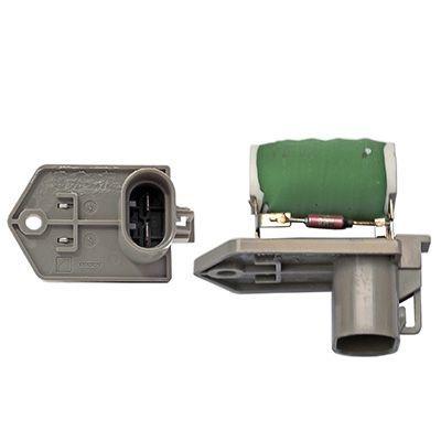 HOFFER Weerstand, interieurventilator (K109046)