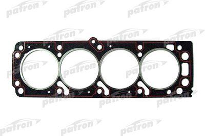 PATRON PG2-0024