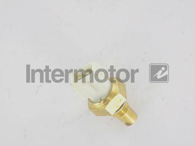 INTERMOTOR 55120