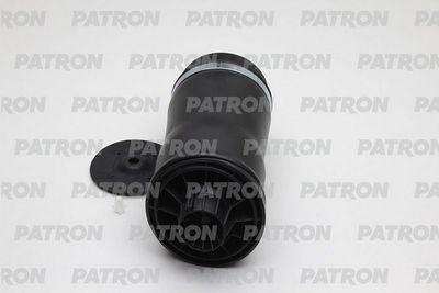 PATRON PAS1005
