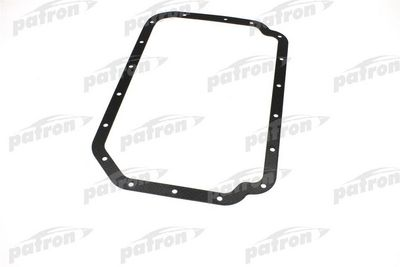 PATRON PG4-0037