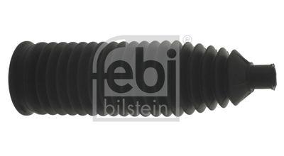 FEBI BILSTEIN Stuurhoes, besturing (43551)