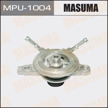 MASUMA MPU-1004