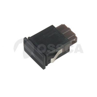 OSSCA 02603