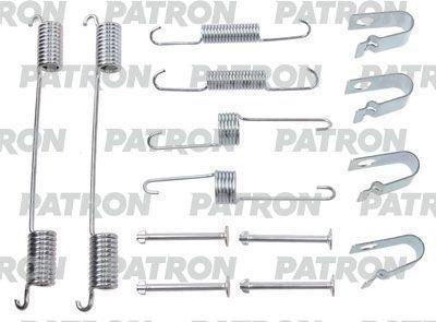 PATRON PSRK0129