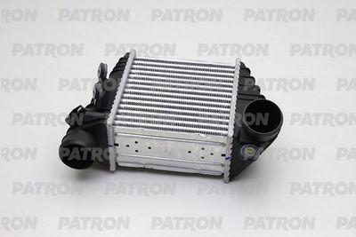 PATRON PRS5011