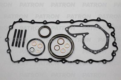 PATRON PG1-3004