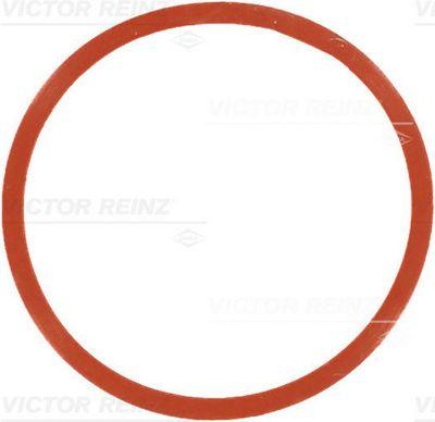 VICTOR REINZ 71-77546-00
