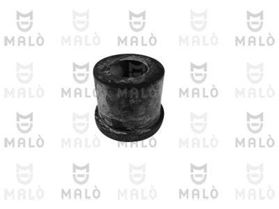 AKRON-MALÒ 4386