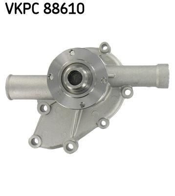 SKF Waterpomp (VKPC 88610)