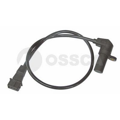 OSSCA 03822