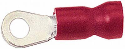 HELLA Bundelband (8KW 044 275-003)