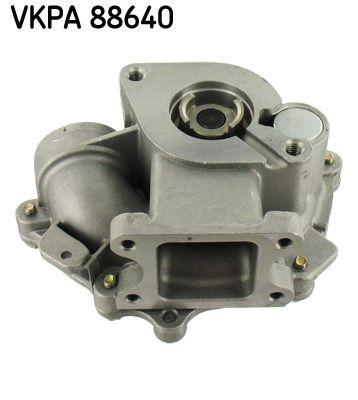 SKF Waterpomp (VKPA 88640)