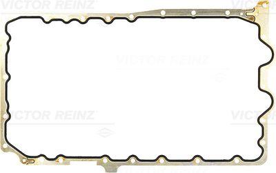 VICTOR REINZ 71-10307-00