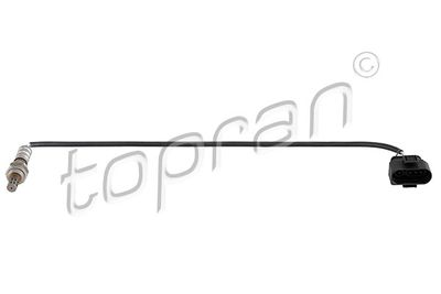 TOPRAN Lambdasonde (111 606)