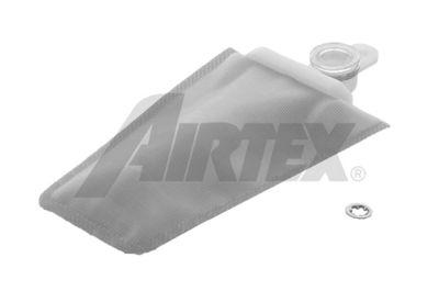 AIRTEX FS10519
