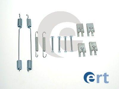 ERT 310084