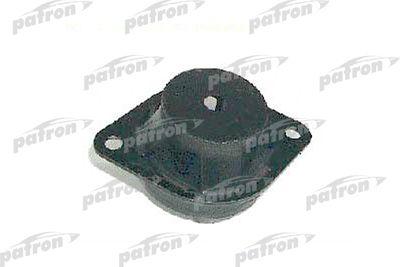 PATRON PSE3125