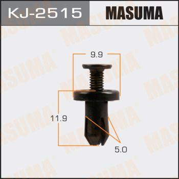 MASUMA KJ-2515