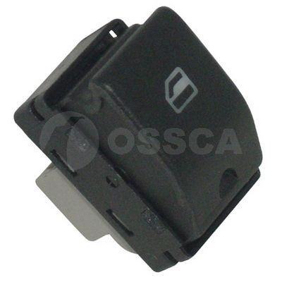 OSSCA 04328